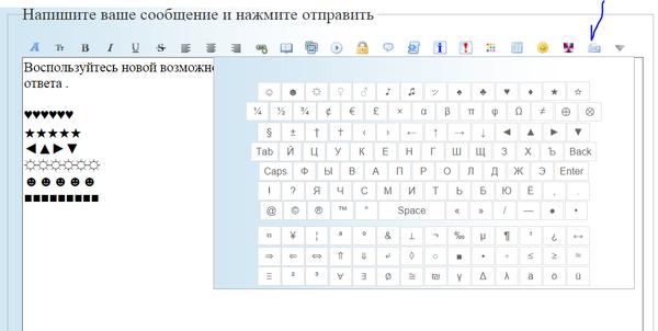 http://s6.uploads.ru/t/hzCLX.png