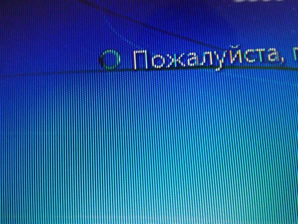 http://s6.uploads.ru/t/i2OeX.jpg