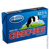 http://s6.uploads.ru/t/i5Nno.jpg