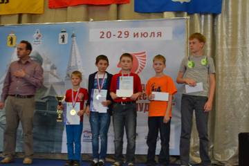 http://s6.uploads.ru/t/iCvVl.jpg