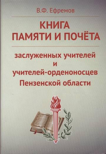 http://s6.uploads.ru/t/iNykS.jpg