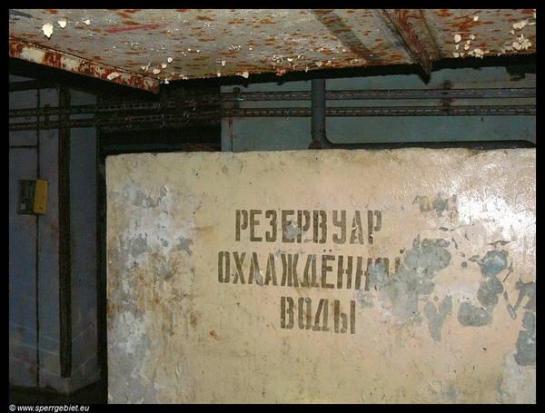 http://s6.uploads.ru/t/iWH1d.jpg