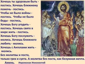 http://s6.uploads.ru/t/iuOQv.jpg
