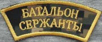 http://s6.uploads.ru/t/jaEb2.jpg