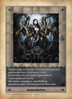 http://s6.uploads.ru/t/jdOTZ.jpg
