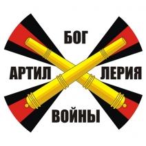 http://s6.uploads.ru/t/jyWko.jpg