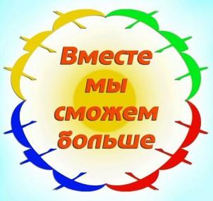 http://s6.uploads.ru/t/kOtil.jpg