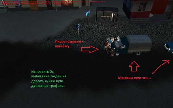 http://s6.uploads.ru/t/kR7Bc.png