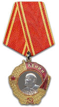 http://s6.uploads.ru/t/kYOXu.png