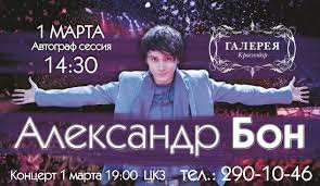 http://s6.uploads.ru/t/lWx9h.jpg