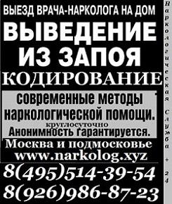 http://s6.uploads.ru/t/levoi.jpg