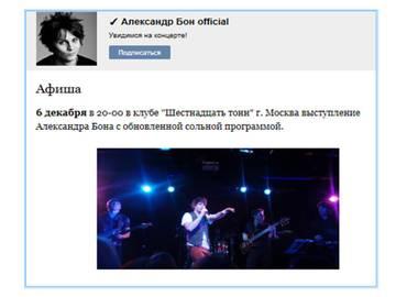 http://s6.uploads.ru/t/lmQZE.jpg