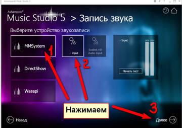 http://s6.uploads.ru/t/mOQU3.jpg
