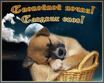 http://s6.uploads.ru/t/mf0Q6.jpg