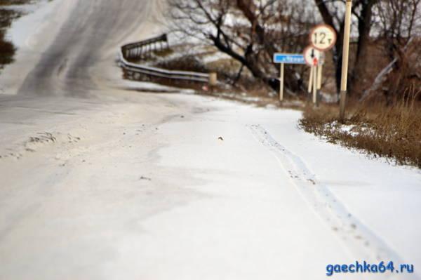 http://s6.uploads.ru/t/movla.jpg