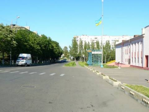 http://s6.uploads.ru/t/mv6PI.jpg