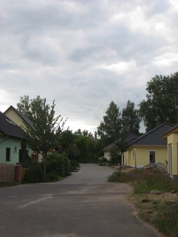 http://s6.uploads.ru/t/n98kR.jpg
