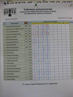 http://s6.uploads.ru/t/nRk3p.jpg