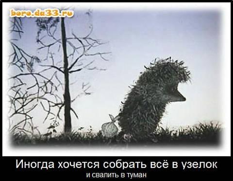 http://s6.uploads.ru/t/nZpC6.jpg