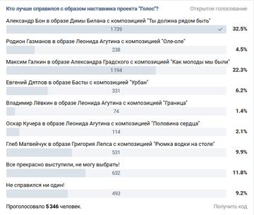 http://s6.uploads.ru/t/ngDf7.png