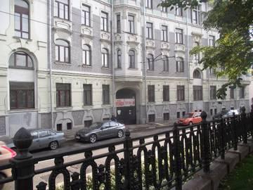 http://s6.uploads.ru/t/o1JVW.jpg