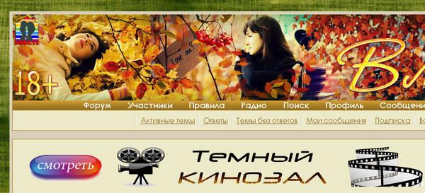 http://s6.uploads.ru/t/oK7ct.jpg