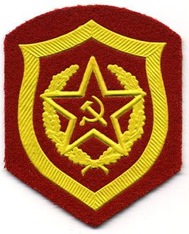 http://s6.uploads.ru/t/oshIk.jpg