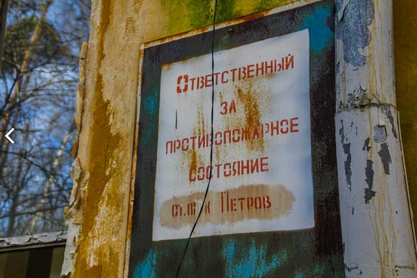 http://s6.uploads.ru/t/pWNVv.png