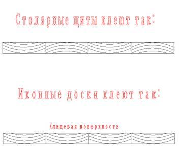 http://s6.uploads.ru/t/pZ3PR.jpg