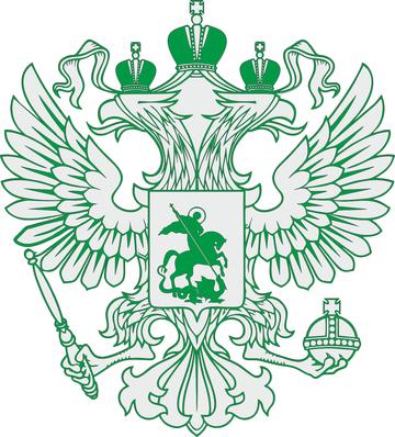 http://s6.uploads.ru/t/paLDy.png