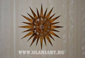 http://s6.uploads.ru/t/pvW9T.jpg