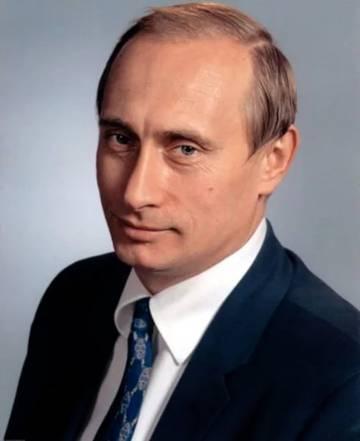 http://s6.uploads.ru/t/qefE8.jpg
