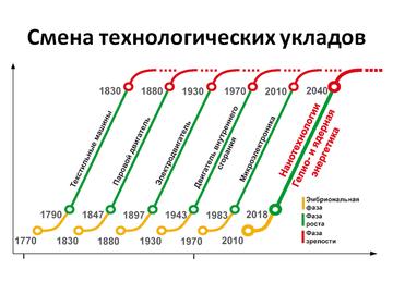 http://s6.uploads.ru/t/qf7el.png