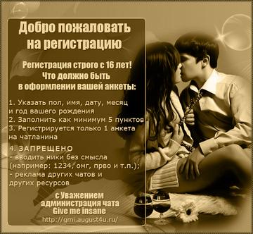 http://s6.uploads.ru/t/rVkHy.png
