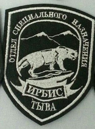 http://s6.uploads.ru/t/rb9MZ.jpg