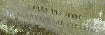 http://s6.uploads.ru/t/rpIxM.jpg