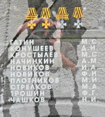 http://s6.uploads.ru/t/s3xyS.jpg