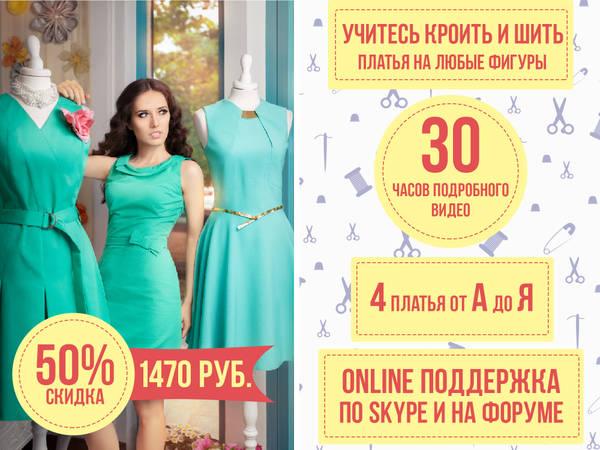 http://s6.uploads.ru/t/s8Y3E.jpg