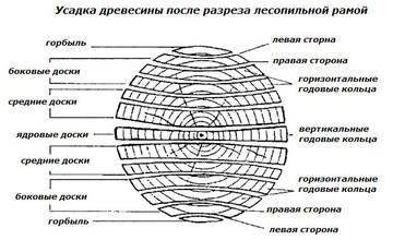 http://s6.uploads.ru/t/sCNDJ.jpg