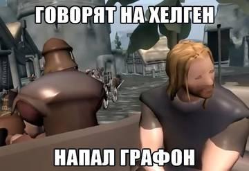 http://s6.uploads.ru/t/stgM7.jpg
