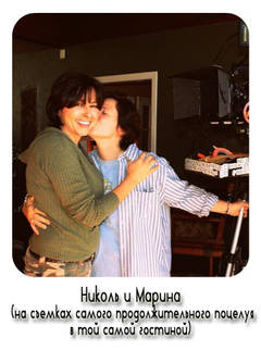 http://s6.uploads.ru/t/swplA.jpg