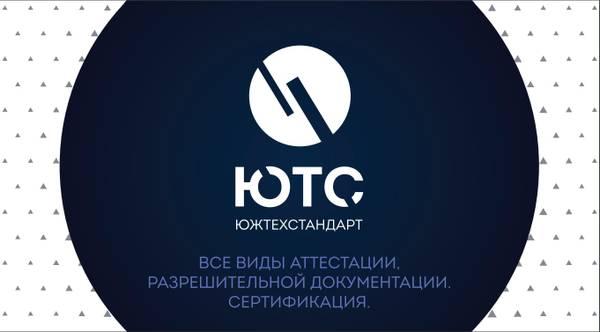 http://s6.uploads.ru/t/tBrRu.jpg