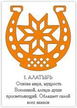 http://s6.uploads.ru/t/tPUOB.jpg