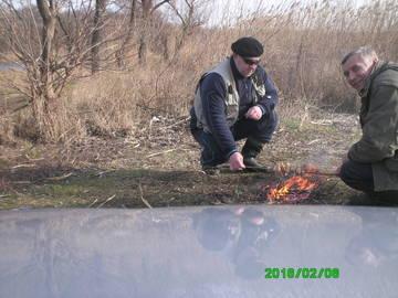http://s6.uploads.ru/t/uGzAq.jpg