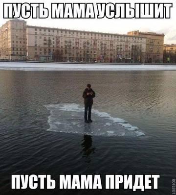 http://s6.uploads.ru/t/uHX9e.jpg