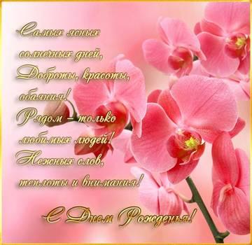 http://s6.uploads.ru/t/ua4D0.jpg