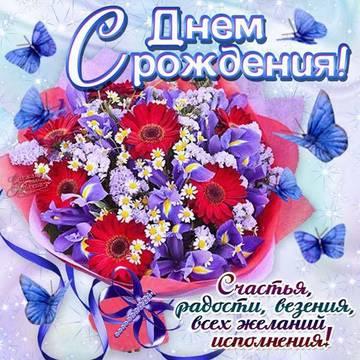 http://s6.uploads.ru/t/vFjxN.jpg
