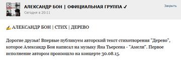 http://s6.uploads.ru/t/vIq1W.png