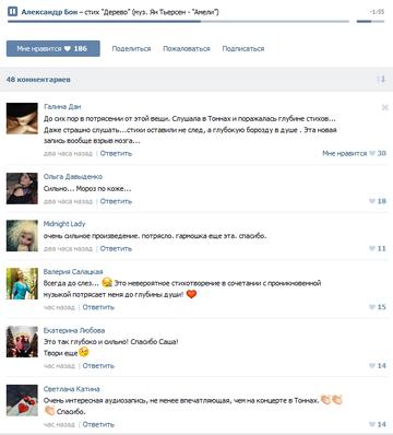 http://s6.uploads.ru/t/vOzNT.png