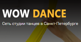http://s6.uploads.ru/t/va3oW.png